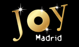 Joy Eslava (Madrid)