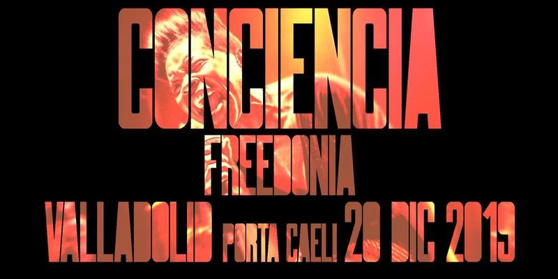 freedonia-conciencia-valladolid.jpg